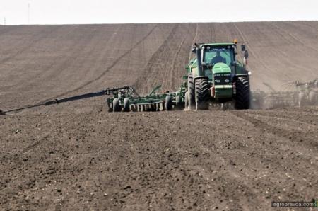 Земельные споры при открытии рынка земли перейдут под другую юрисдикцию