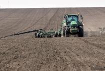 Як за рік змінився Закон про ринок землі